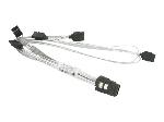 1.3 ft CBL-0108L-02 Serial ATA // SAS cable Supermicro CBL-0108L-02