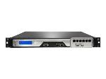 Product   Citrix NetScaler MPX 8005 - Enterprise Edition - load