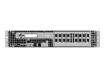 Product | Citrix NetScaler SDX 11520 - load balancing device