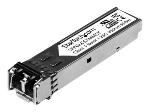 Product | APC Smart-UPS SRT 1000VA RM - UPS - 900 Watt - 1000 VA