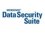 Product | SecureDoc Enterprise Server - license