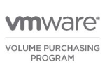 Product | VMware vCenter Site Recovery Manager Enterprise (v  6