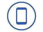 Product | SecureDoc Enterprise Server - license - 500-999