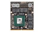 Product   AMD FirePro S7150 x2 Accelerator Kit - GPU