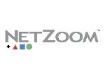 Product | NetZoom Visio Stencils - subscription license (1