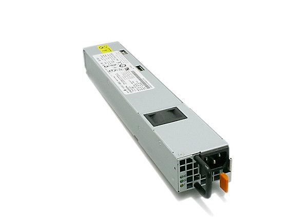 Juniper Networks - SFP+ transceiver module - 10 GigE