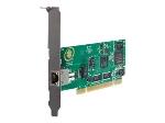 Product | ADTRAN NetVanta 832T - DSL modem
