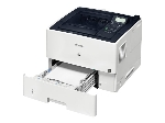 Product | Epson TM L500A - receipt printer - monochrome