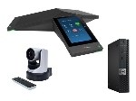 Product | Yealink VC500 - video conferencing kit - with 2x CP