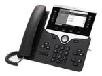 Product | Polycom RealPresence Trio 8500 - conference VoIP
