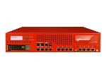 Product   Citrix NetScaler MPX 8910 - Enterprise Edition - load