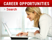 Search Career Opportunites