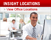 View Office Locations
